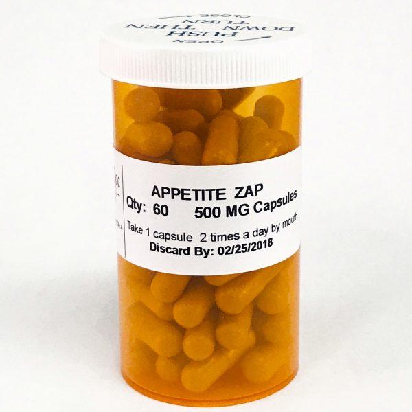 A-Zap
