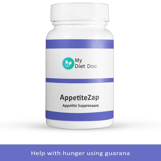 AppetiteZap