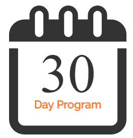 30 day program