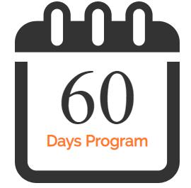 60 day program