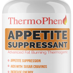 ThermoPhen