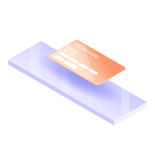 mydietdoc credit card payment info