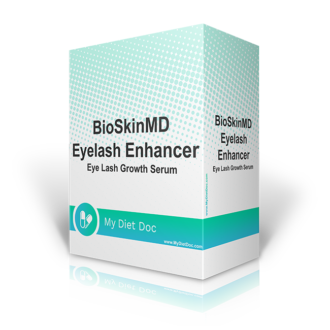 BioSkinMD Eyelash Enhancer