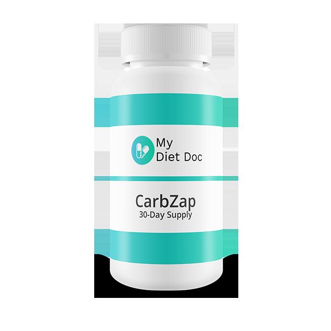 CarbZap