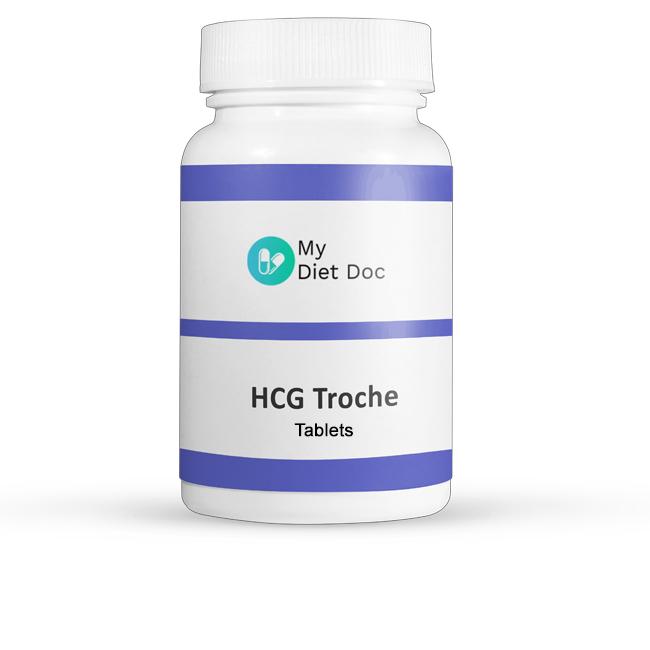 HCG Troche