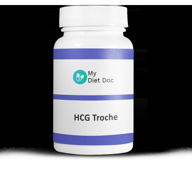HCG Tablets